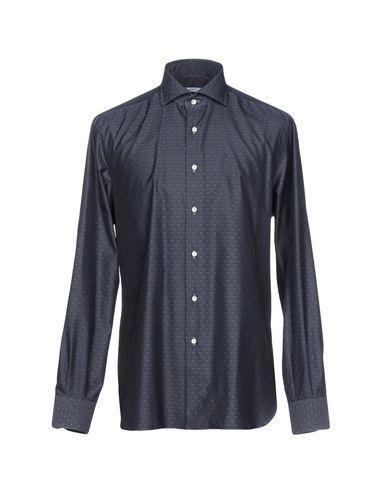 collections livraison gratuite réduction profiter Mattabisch Camisa Lisa top-rated Ab7OzgE