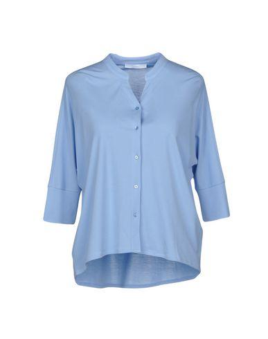 la sortie mieux Patron Camisas Noir Y Blusas Lisas Réduction avec mastercard DFo6NKxfx