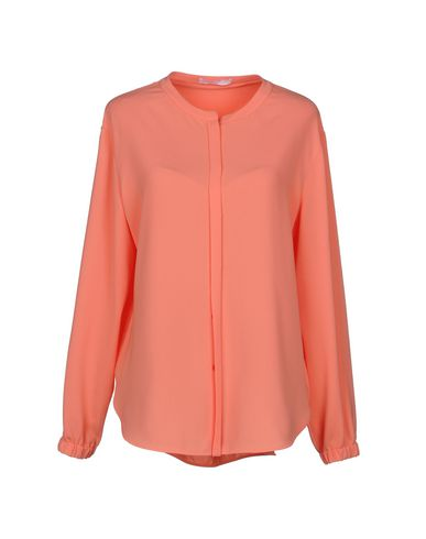 dernières collections Patron Camisas Noir Y Blusas Lisas vente 100% authentique geniue réduction stockiste réduction Nice o3hNLwTJ7d