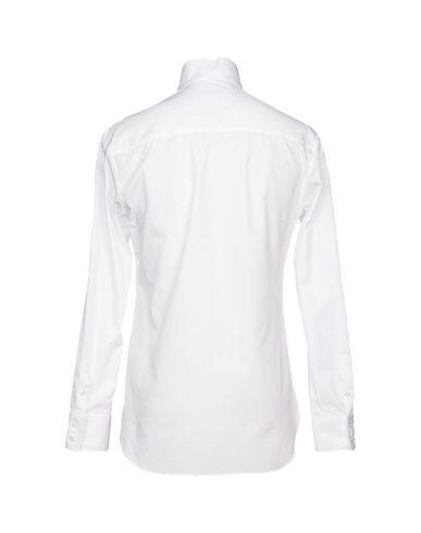 Karl Lagerfeld Camisa Lisa vente nouvelle Remise en commande M4tokgp