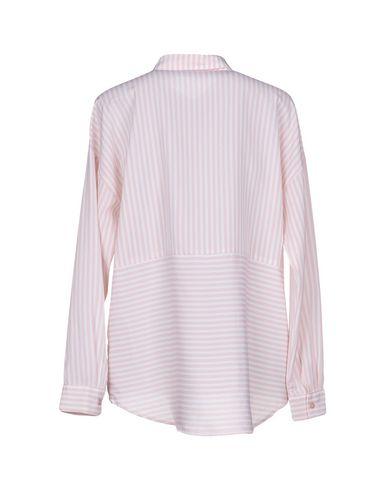 Seulement Des Chemises À Rayures vente boutique pour réduction SAST recommander rabais professionnel vente parfait sortie U5TBCmn