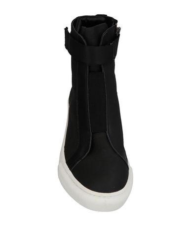 Dbyd X Chaussures De Sport Yoox mode rabais style authentique en ligne k3eQ2hODoO
