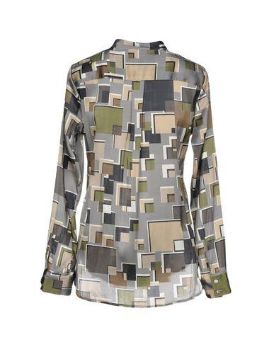 Chemises À Motifs Camicettasnob Et Chemisiers prix incroyable sortie à vendre Finishline explorer à vendre RGD3y9