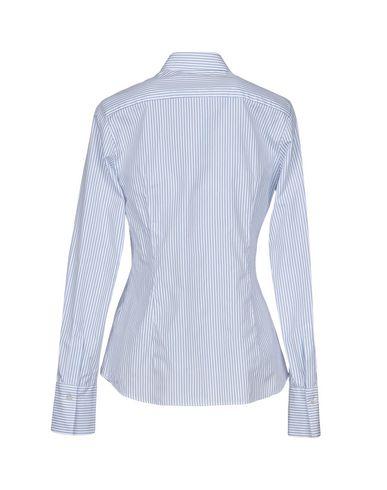 Livraison gratuite Footaction meilleur gros Angella Camisas De Rayas authentique à vendre g2osrs