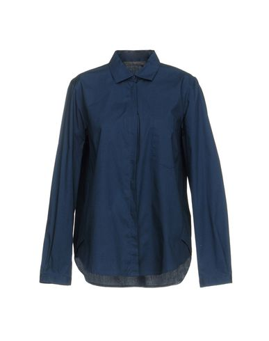 19.70 Dix-neuf Chemises Soixante-dix Et Chemisiers Lisses