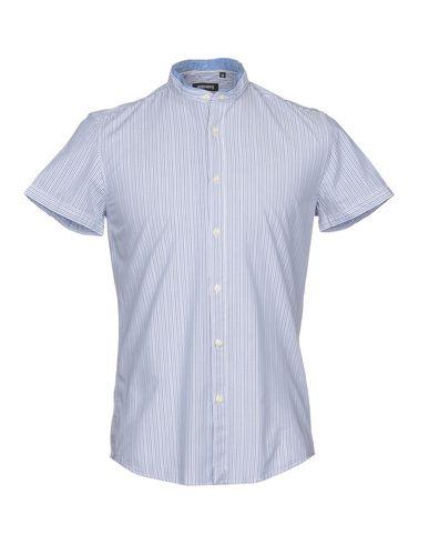 vente Nice Antony Morato Rayé Chemises sortie 2014 Footlocker Footlocker réduction Finishline parfait pas cher A7x904t