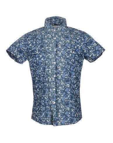 Cinquante-quatre Camisa Vaquera commercialisables en ligne b57rgGFUe