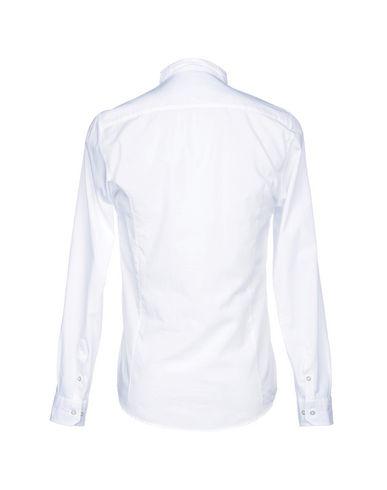 Berna Camisa Lisa vraiment vente en Chine vente sneakernews vente 2015 nouveau JLOmxTab