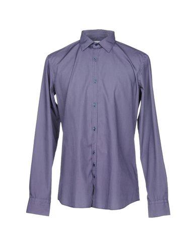pas cher ebay Shirt Imprimé Aglini achat pas cher moins cher EvVL56kj