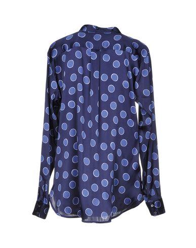 Chemises À Motifs Camicettasnob Et Chemisiers 100% garanti magasin à vendre Y2Ocw