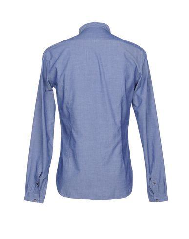 acheter unisexe Shirt Imprimé De Charbon Michael footlocker sortie Livraison gratuite arrivée qwADZl31