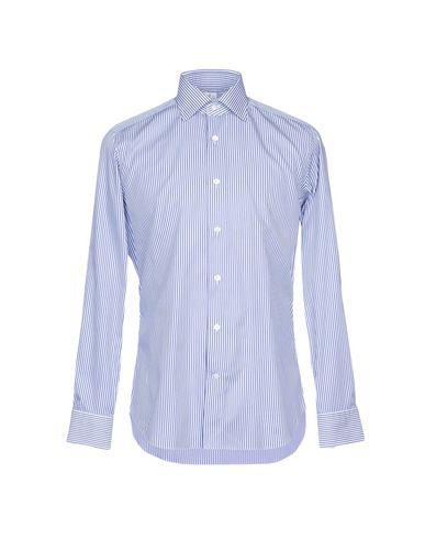 Truzzi Chemises Chemises Rayées Rayées Rayées Truzzi Chemises 7vYfbyI6g