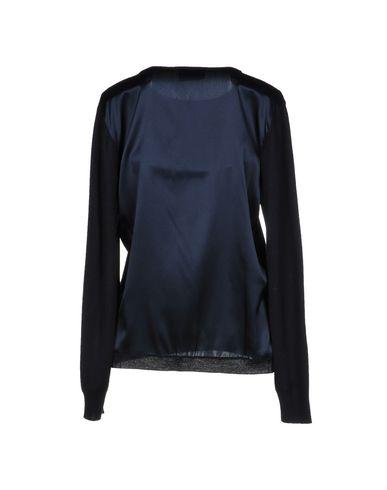 Jersey Nenah® classique sortie vente d'usine jeu grande vente dernières collections DULBl41X