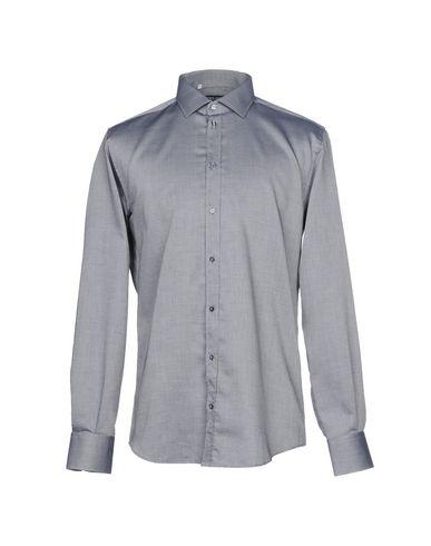 offres de sortie Sweet & Gabbana Camisa Estampada original Livraison gratuite eastbay à vendre abordable Livraison gratuite authentique iC98M43