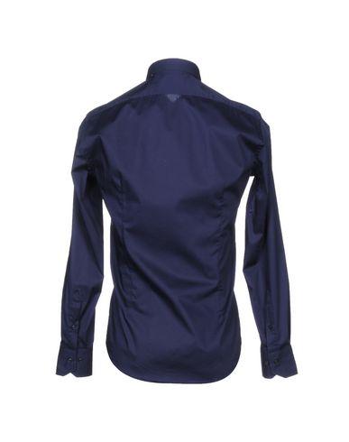 2015 nouvelle commande Takeshy Kurosawa Camisa Lisa tRarYo