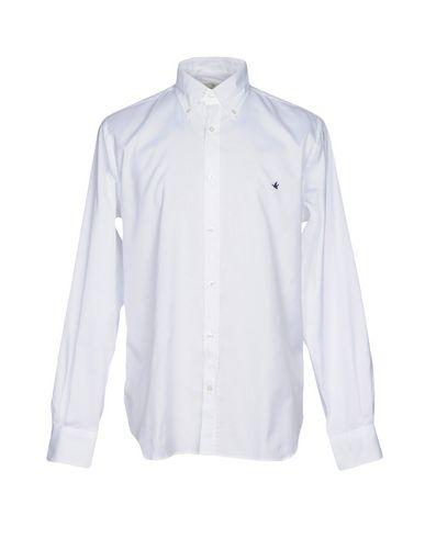 Brooksfield Camisa Lisa Le moins cher sortie 2015 jeu exclusif vue rabais prix bas 9acGgBqdt