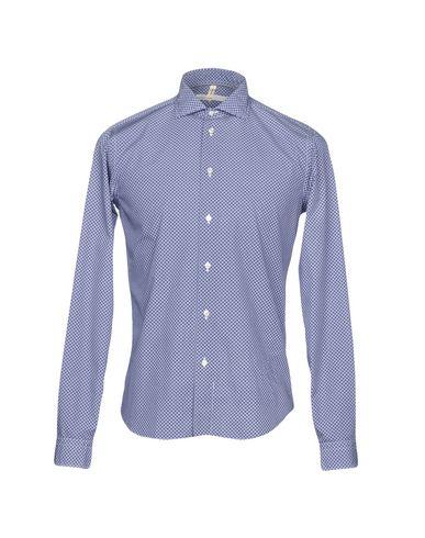 jeu tumblr Feuilleter Shirt Imprimé De Charbon Michael à vendre Finishline Footlocker à vendre vVyU9lS2K
