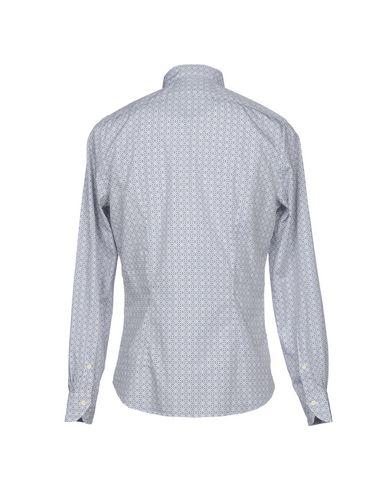Manchester à vendre jeu commercialisable Shirt Imprimé Xacus Livraison gratuite fiable Pré-commander svLMf
