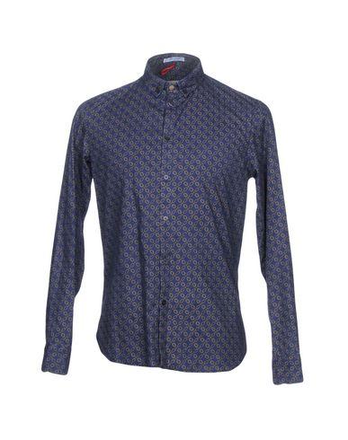 vente moins cher professionnel vente T-shirt Imprimé Bern EzRRN5l