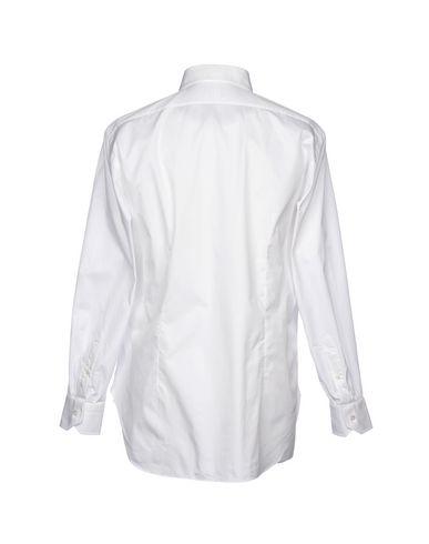 réduction aaa express rapide Truzzi Camisa Lisa qualité supérieure sortie réduction de sortie leTywa8wrL