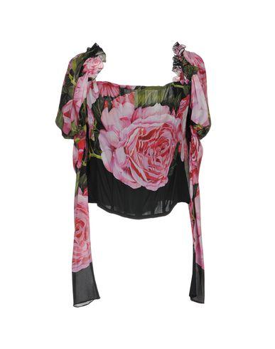 bon service sites de dédouanement Dolce & Gabbana Blusa oZgs7