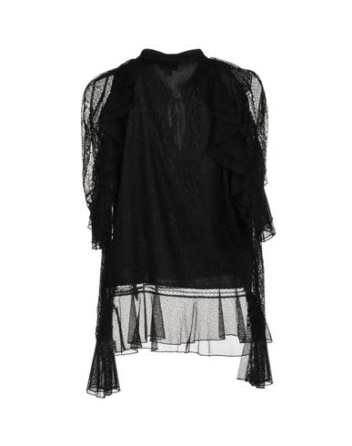 approvisionnement en vente boutique Just Cavalli Blusa collections de sortie vente trouver grand t3mZlT8OKv
