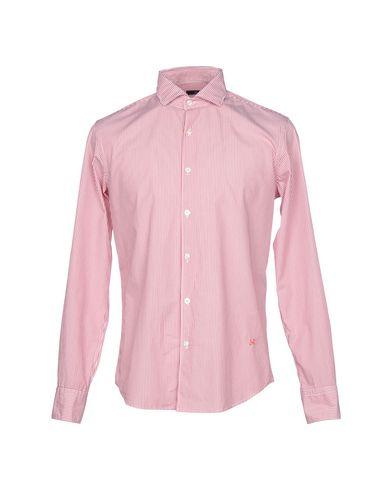 (+) Les Gens Rayé Chemises