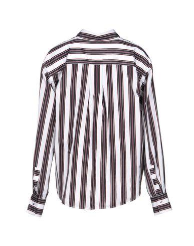 Ports 1961 Chemises Rayées sites à vendre 7CA7aRS
