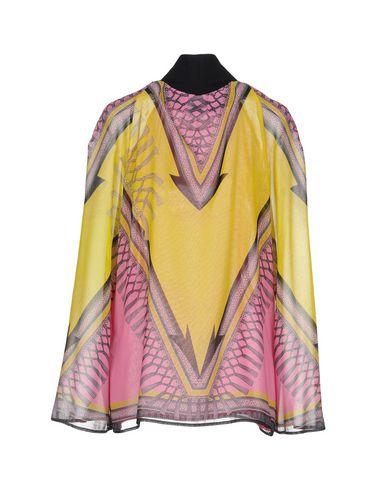 Blusa Collection Versace vente de faux sortie 2015 nouvelle jeu ebay vente magasin d'usine propre et classique 1YJ7M0keC