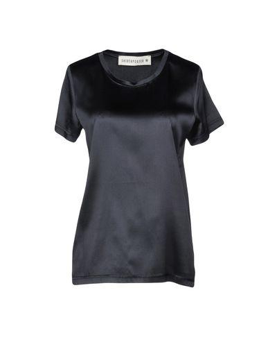 sortie obtenir authentique Shirtaporter Blusa vente geniue stockiste mode en ligne particulier pas cher tumblr 9aaA1hiM