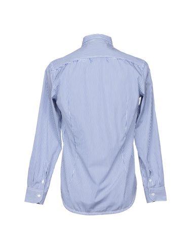 Livraison gratuite eastbay professionnel vente 5 Chemises Rayées Du Département sneakernews bon marché coût de sortie sortie profiter KX0iO9a9