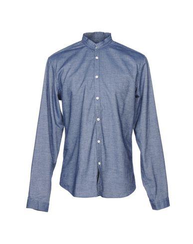 J Tache Camisa Lisa vente Boutique acheter votre propre S6RFosQfu
