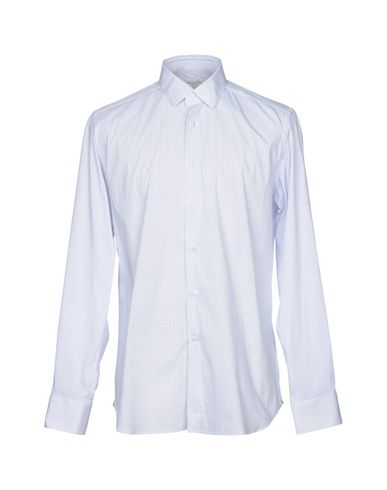 Manchester jeu Shirt Imprimé Bagutta à jour super AXWKiJeJx