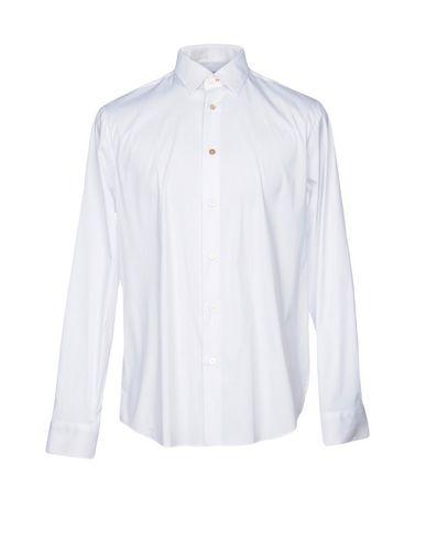 collections Paul Smith Camisa Lisa Livraison gratuite parfaite recherche à vendre aK2yX