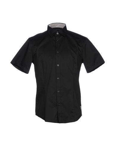 trouver une grande date de sortie Jack & Jones Camisa Lisa COpM4