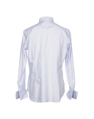 Mastai Camisa Lisa Underwire Nice NA9jso8