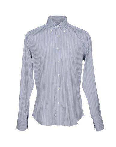 commercialisable à vendre Livraison gratuite 2014 Mastai Ferretti Chemises Rayas vente d'origine faux collections FB5mcqu