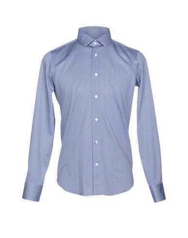 Shirt Imprimé Bagutta à jour vente réel à prix réduit extrêmement yzr4YxdSE