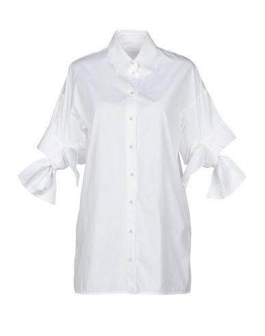 VictoriaVictoria Beckham Et Chemisiers Lisses Chemises shtdCxQr