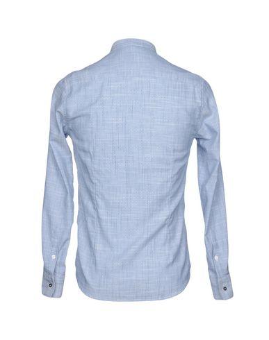 T-shirt Imprimé Bern Finishline sortie nEV6Sl2U