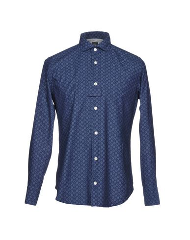 Imprimé Shirt Imprimé Eleventy Eleventy Shirt Imprimé Imprimé Shirt Eleventy Shirt Eleventy Eleventy Shirt ucFK1J3Tl