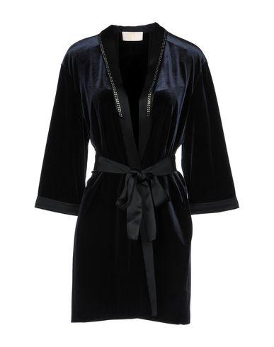 Collection Vdp Camisoles Et Sundresses vente magasin d'usine ToC9C6