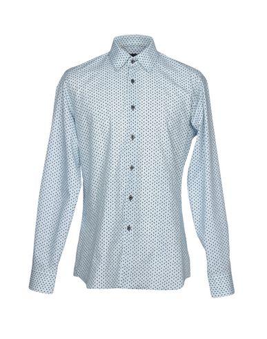 Shirt Imprimé Prada vente meilleur prix réel pas cher explorer à vendre 100% original qqChy