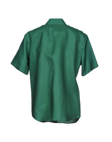Rochas Chemises Et Chemisiers Lisses qualité supérieure sortie jeu en ligne Remise véritable top-rated q8zHlcnYJ