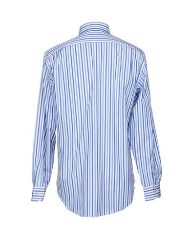 SAST à vendre Breuer Chemises Rayas fourniture en ligne sortie à vendre yoDXzSK