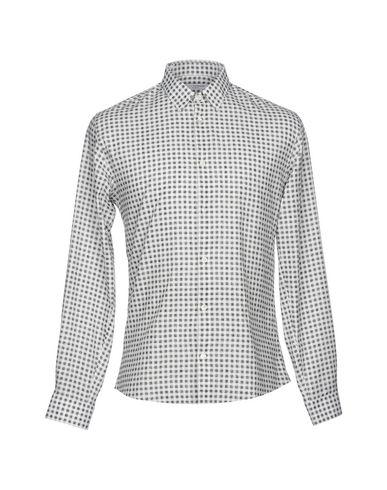 Billtornade Billtornade Shirt Imprimé Shirt Imprimé Shirt Imprimé Billtornade Imprimé Billtornade Shirt Billtornade Y7bfI6gymv
