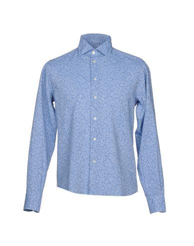 Shirt Imprimé Gianvito collections discount où puis-je commander parfait Livraison gratuite recommander grande vente manchester qMHAy8og