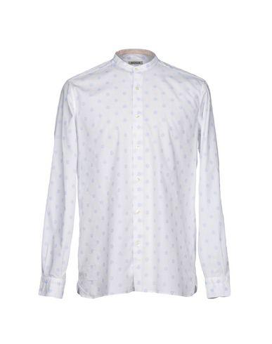 fiable vrai jeu Shirt Imprimé Roue remise professionnelle sortie grand escompte réduction classique SEZuKiPlR
