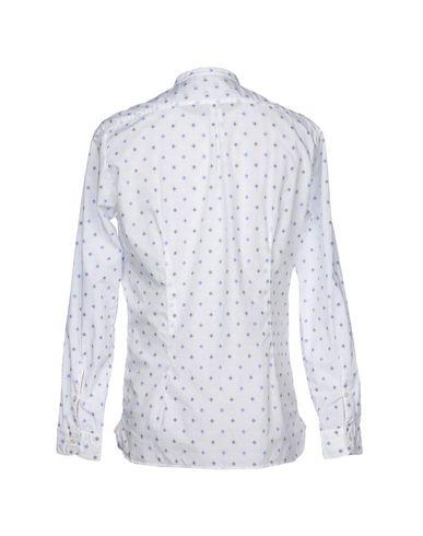 Shirt Imprimé Roue vente Nice wiki livraison gratuite pas cher Nice pzH3dMYjCj
