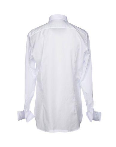 Footaction sortie Camisa Canaux Lisa 2014 à vendre faux vente Manchester UHv2ttwo